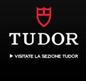 Tudor - Sergio Capone Pisa